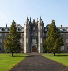 St. Patrick's College (Maynooth) - 2018 All You Need to ...