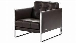 Design Sofa Günstig : die besten 25 calia italia ideen auf pinterest graue ledercouch ledersofa g nstig und sofa ~ Markanthonyermac.com Haus und Dekorationen
