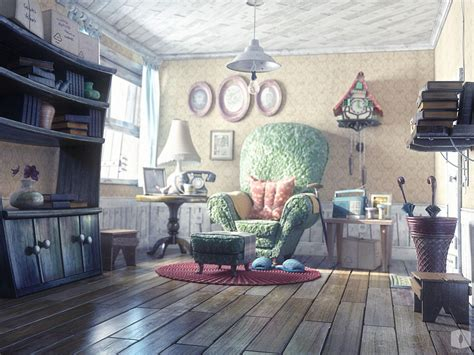 Old Man Houses Picture 3d Cartoon Light House Home Decorators Catalog Best Ideas of Home Decor and Design [homedecoratorscatalog.us]