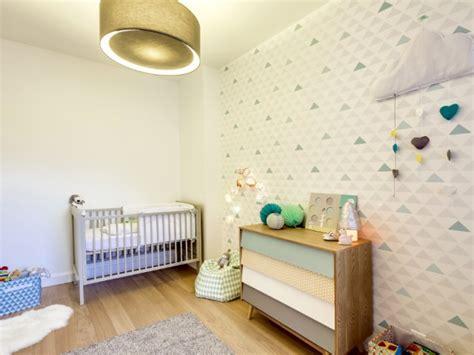 aménagement chambre bébé feng shui aménagement chambre bébé feng shui 20171024070225 tiawuk com