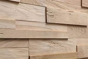 Wandverkleidung Aus Holz : wandverkleidung holz riemchen ~ Sanjose-hotels-ca.com Haus und Dekorationen
