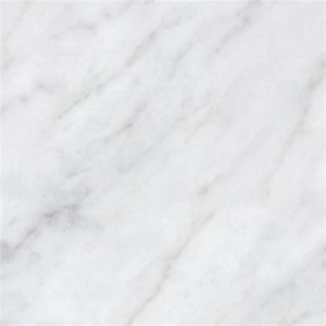 slab marble veined carrara white texture seamless 02627