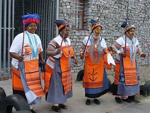30 best images about Xhosa on Pinterest | Traditional ...