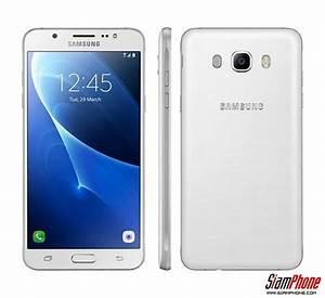 Samsung Galaxy J7 User Manual Wales
