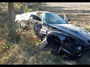 Accident De Voitures : compilation d 39 accident grave de voiture 65 horrible car crash compilation youtube ~ Medecine-chirurgie-esthetiques.com Avis de Voitures