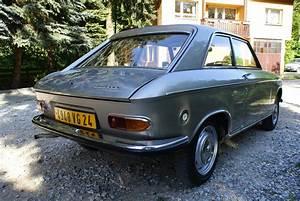 204 Peugeot Coupé : peugeot 204 coupe 1969 31900 pln k odzko gie da klasyk w ~ Medecine-chirurgie-esthetiques.com Avis de Voitures