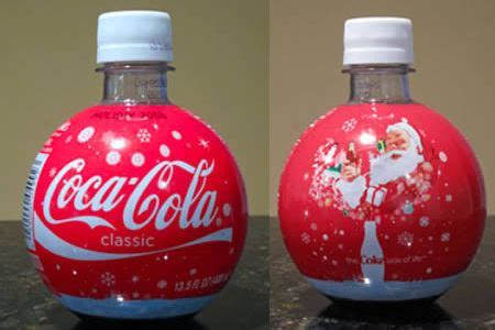 creative coca cola bottle  designs coca cola bottles   cola oddee