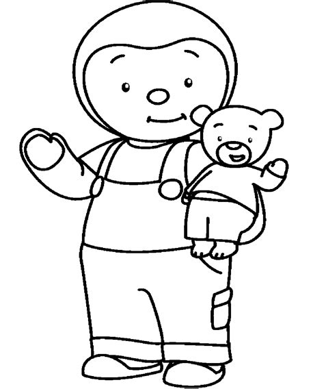 pot de chambre bebe coloriage tchoupi et doudou gratuit 24095 héros