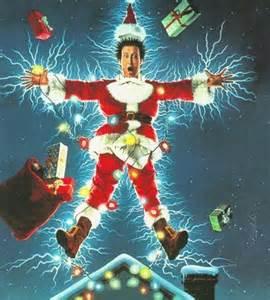 christmas light safety jans corp