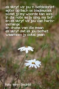 Ek Quote Berechnen : ek skryf vir jou n liefdesbrief afrikaans pinterest afrikaans and poem ~ Themetempest.com Abrechnung