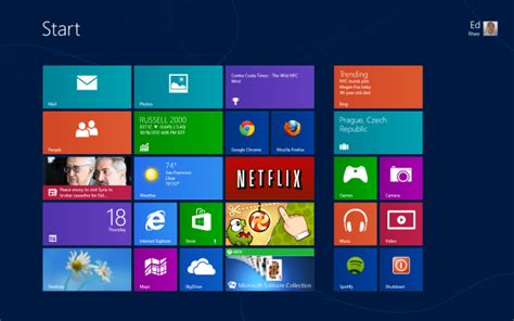 android simple live wallpaper exle trick or treat windows 8 is knocking outlaw