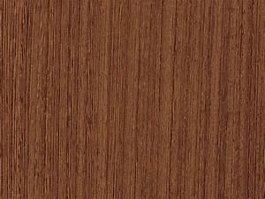 Panneau Bois Brut : panneau d coratif stratifi en bois brut n335 weng de ~ Nature-et-papiers.com Idées de Décoration