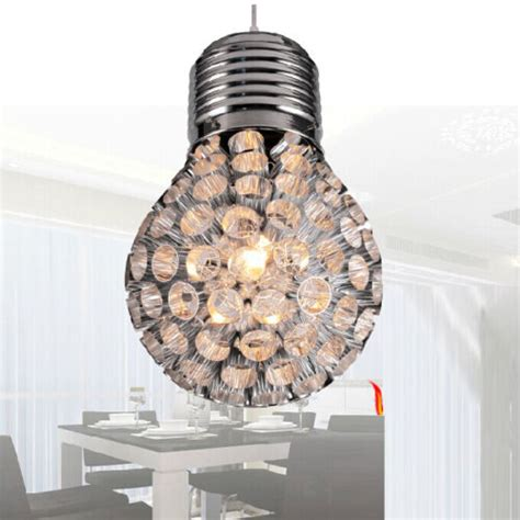 Chandelier Bulb Size by Moravian Transparent Glass Ceiling Pendant Light Iron