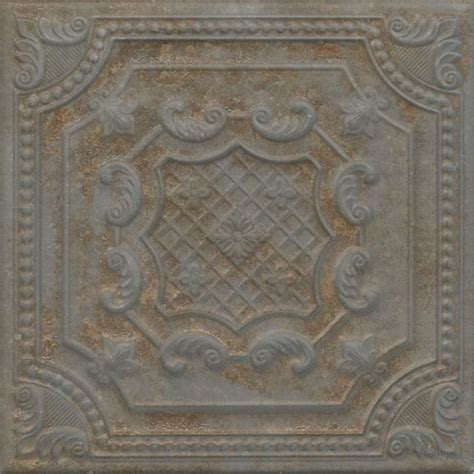 gatsby  decorative spanish ceiling wall tiles bv