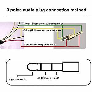 File Name  Aircraft Audio Jack Wiring