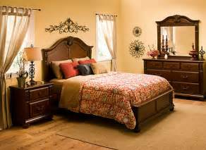 ashbury 4 pc queen bedroom set bedroom sets raymour
