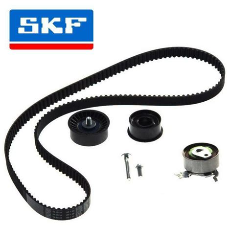 Vauxhall Timing Belt by Skf Timing Belt Kit Opel Vauxhall Astra Vectra B Corsa