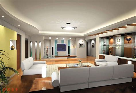 Furniture Large Spaces Office Meeting Room Design With
