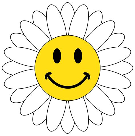 free clipart microsoft smiley clipart