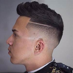 "Search Results for ""How To Cut A Low Fade Low Taper ..."