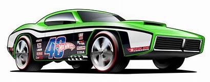 Wheels Clipart Cars Clip Matchbox Wheel Race