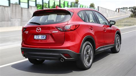 mazda car cost 2015 mazda cx 5 pricing and specifications photos 1