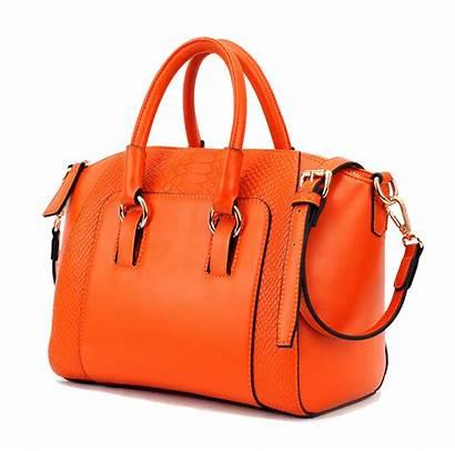 Bag Transparent