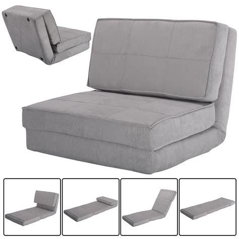 Folding Sofa Sleeper by 15 Collection Of Folding Sofa Chairs Sofa Ideas