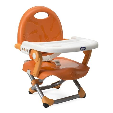 Regalo Attachable High Chair by Travel High Seat Review Chicco Pocket Snack Booster Seat