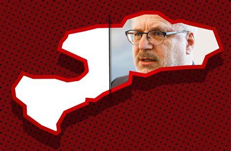 SKDS: Half of Latvians do not trust Egils Levits - Neatkarīgā