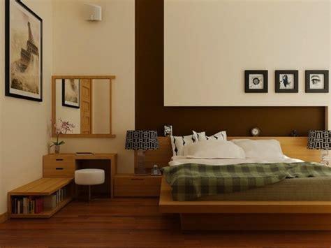 deco japonaise chambre idee deco chambre japonais
