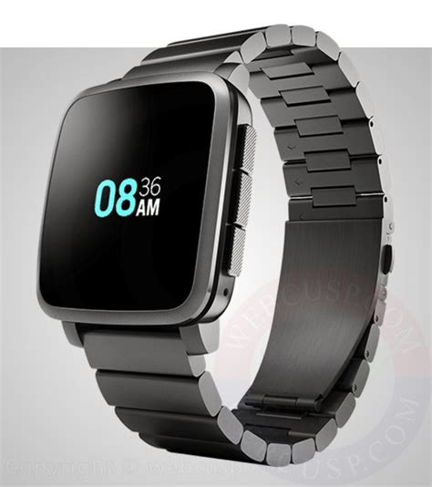 android compatible smartwatch top 11 android compatible smart watches 2015 q4 edition