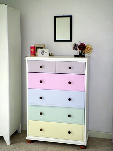 kids chest  drawers shelterness