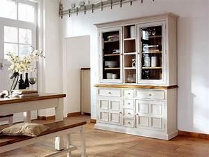 Möbel Outlet Online : buffet bodde kiefer von mca furniture m bel letz ihr online shop ~ Indierocktalk.com Haus und Dekorationen
