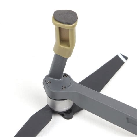 buy dji mavic pro accessories landing skid increase