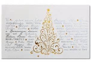 sprüche für weihnachtskarten fotos weihnachtsgruesse geschaeftlich textvorschlaegeseite 5