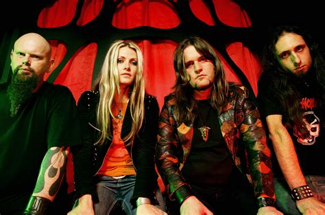 electric wizard estrenan video de    hell