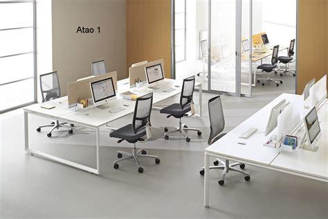 mobilier de bureau vannes bureaux en images adlib 39 nanterre