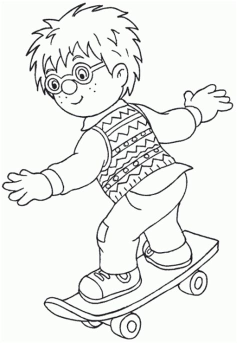 fireman sam coloring pages getcoloringpagescom