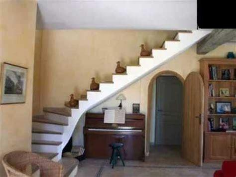 escaliers sur mesure d 233 coration alger centre blida tipaza