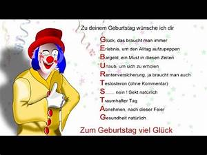 Geburtstagssprüche 30 Lustig Frech : mark e woodson geburtstagsspruche lustig frech kurz ~ Frokenaadalensverden.com Haus und Dekorationen