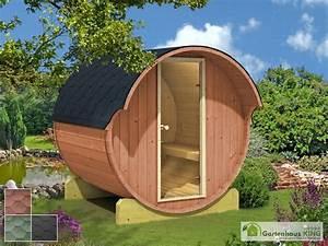 Fass Als Gartenhaus : fasssauna selber bauen fass sauna selber bauen fass sauna selber bauen fass video tutorial ~ Markanthonyermac.com Haus und Dekorationen