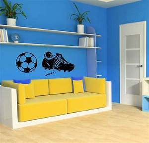 Dekoration Für Kinderzimmer : wandtattoos f r das kinderzimmer und wandtatto dekoration ~ Michelbontemps.com Haus und Dekorationen