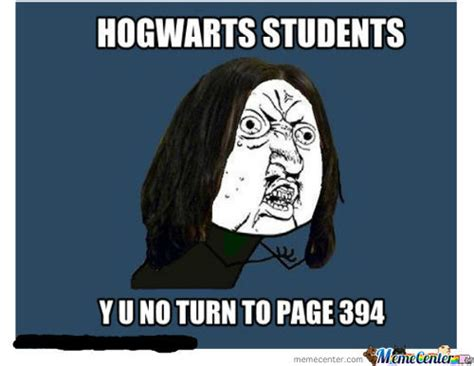 Hogwarts Meme - hogwarts memes best collection of funny hogwarts pictures