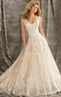 lace wedding dresses vintage vintage wedding dress lace wedding dresses in jax