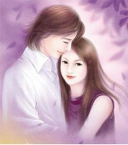 Romantic Love Wallpaper, Live Romantic Love Pictures (35 ...