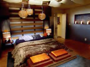how to make your own japanese bedroom