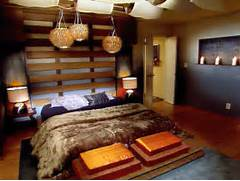 Luxury Japanese Bedroom Interior Designs READY FOR MORE AMAZING DESIGN IDEAS CHECK BELOW