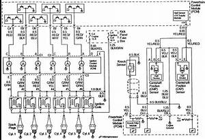 04 Isuzu Npr Fuse Box Diagram