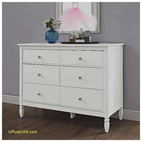 cheap bedroom dressers dresser luxury cheap white dressers for cheap white